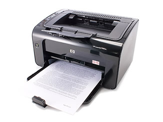A Guide To The Best Mono Printers For An Office