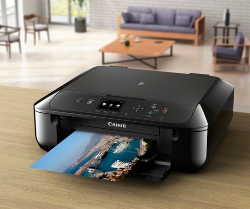 Best picture printers for home