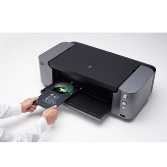 A Photo Printer Buying Guide