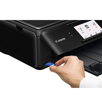 A Guide To Buying A Home Printer
