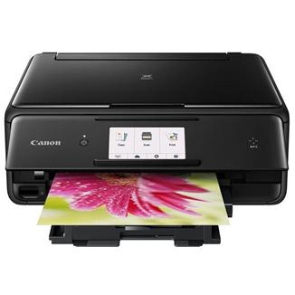 canon printer templates - a photo printer buying guide