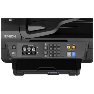 Best Cheap Printers Guide