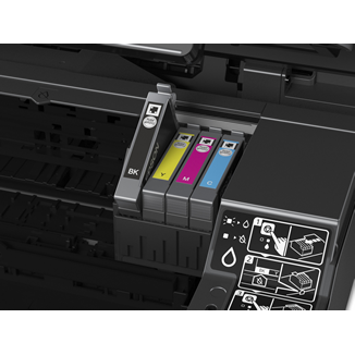 The Best Printers For Students