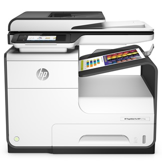 A Guide To Apple AirPrint And The Best AirPrint Printers