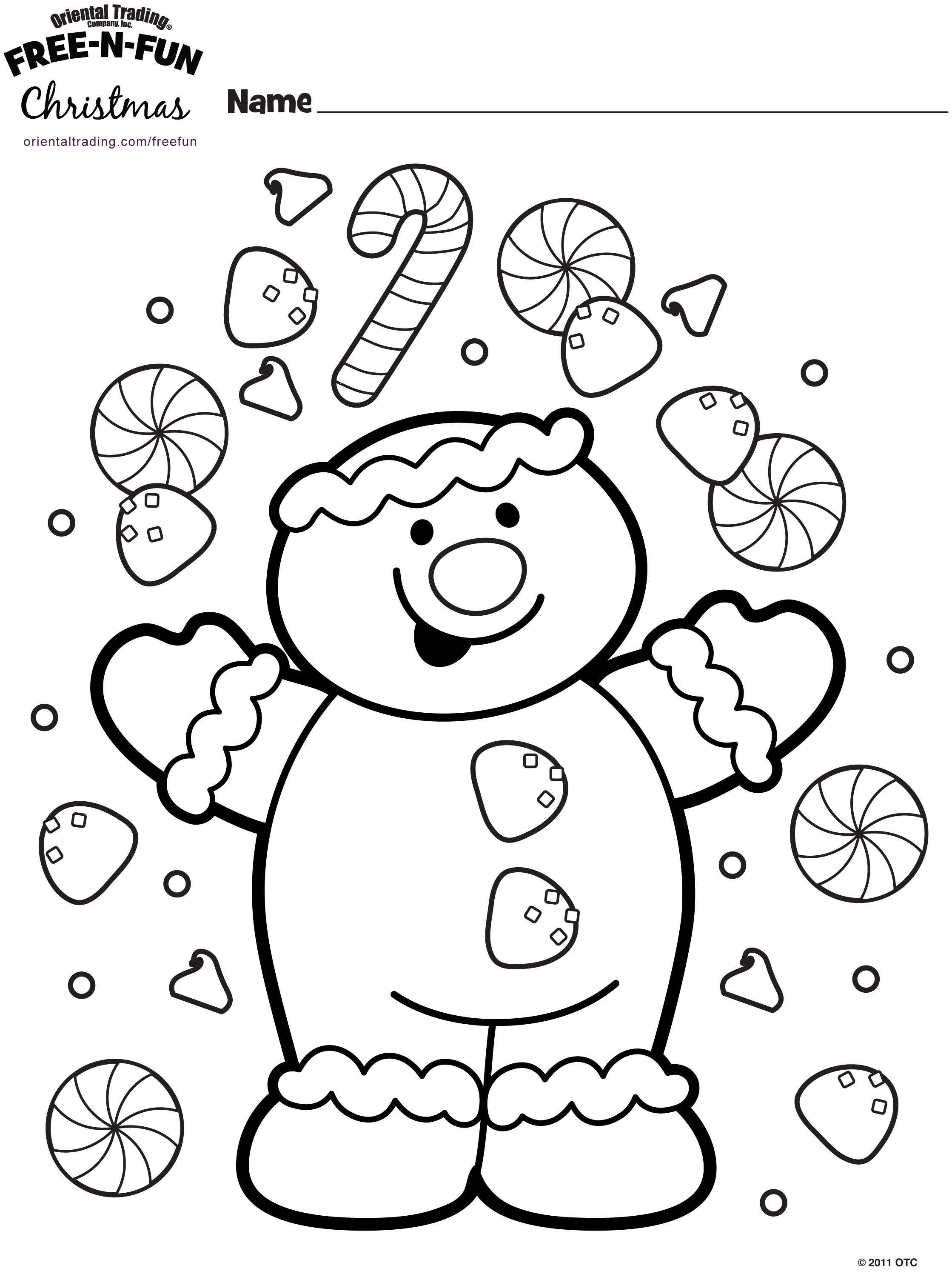 Christmas Coloring Pages Toy Sold Christmas Best Free